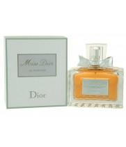 Женская парфюмерная вода Christian Dior Miss Dior Cherie (Кристиан Диор Мисс Диор Чери)