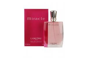 Женская парфюмерная вода Lancome Miracle Pour Femme (Миракл от Ланком)
