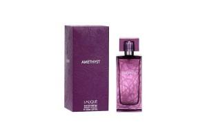 Женская парфюмерная вода Lalique Amethyst (Лалик Аметист)