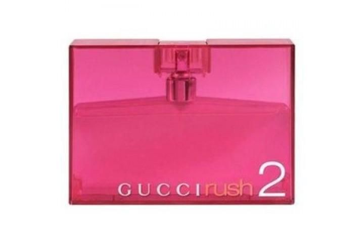 Женская туалетная вода Gucci Rush 2 (Гуччи Раш 2)
