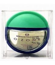 Женская туалетная вода Sergio Tacchini O-Zone Woman (Серджио Таччини О-Зон Вумэн)