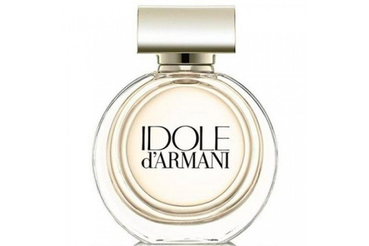 Giorgio Armani Idole d`Armani TESTER женский
