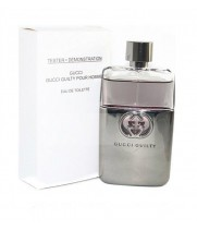 Gucci Guilty Pour Homme for men TESTER мужской