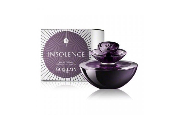 Женская парфюмированная вода Guerlain Insolence