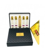 Набор мини-парфюма Montale Intense Cafe 5х11ml