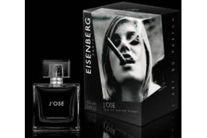 Мужская парфюмерная вода Jose Eisenberg J'Ose
