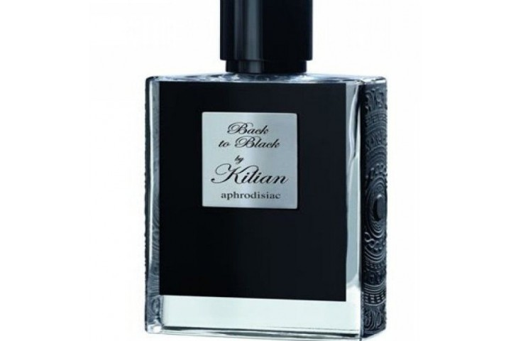 Kilian Back to Black by Kilian Aphrodisiac