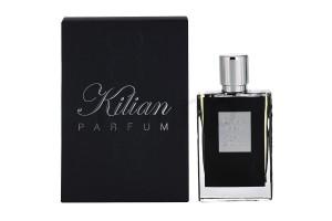 Kilian Smoke for the Soul
