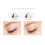Кисть-лайнер для глаз The Saem Eco Soul Long Stay Brush Liner