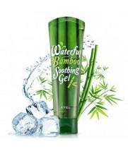 Гель для тела с экстрактом бамбука A'Pieu Waterful Bamboo Soothing Gel