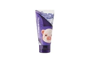 Маска для лица с экстрактом ласточкиного гнезда Elizavecca Gold Cf-Nest Collagen Jella Pack Mask