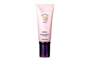Крем бб минеральный spf30/pa+++ Etude House  Precious Mineral Bb Cream Blooming Fit Spf30