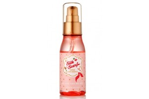Эссенция для волос Etude House Silk Scarf Hair Essence