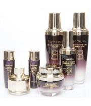 Восстанавливающий набор с лифтинг-эффектом FarmStay Grape Stem Cell Skin Care 5 Set