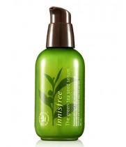 Сыворотка для лица Innisfree The Green Tea Seed Serum