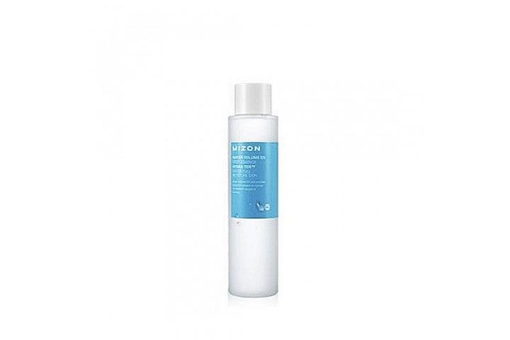 Эссенция увлажняющая Mizon Water Volume Ex First Essence