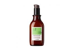 Эмульсия контроль чистоты и жирности кожи The Saem See & Saw Ac Control Emulsion N2