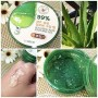 Гель с алоэ универсальный увлажняющий The Saem Jeju Fresh Aloe Soothing Gel 99%