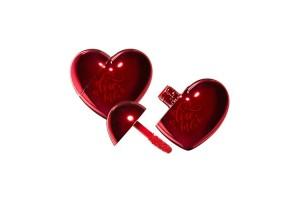 Тинт для губ The Saem Love Me Coating Tint