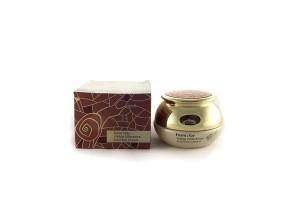 Крем для глаз с экстрактом улитки FarmStay Visible Difference Snail Eye Cream