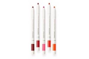 Карандаш для губ The Saem Saemmul Longwear Multi Lip Pencil
