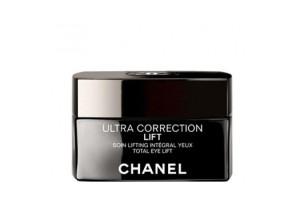 Крем для кожи вокруг глаз Chanel Ultra Lift