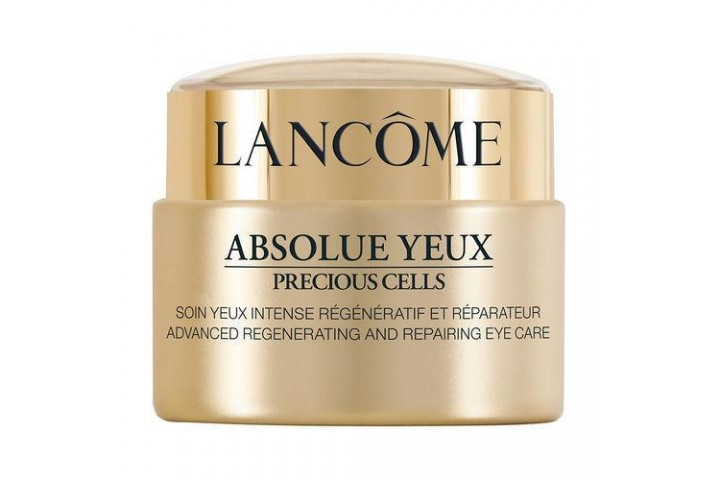 Крем для кожи вокруг глаз Lancome Absolue Yeux
