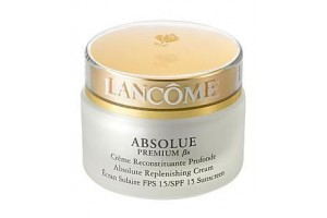 Крем для лица Lancome Absolue день