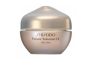 Крем для лица SHISEIDO Future LX Day