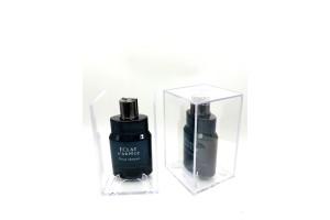Мужская парфюмерная вода Lanvin Eclat D`Arpege Man