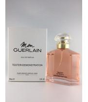 Guerlain Mon Guerlain EDP TESTER