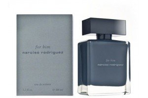 Narciso Rodriguez For Him 100 ml