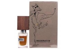 Nasomatto Pardon TESTER