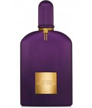 Tom Ford Velvet Orchid TESTER