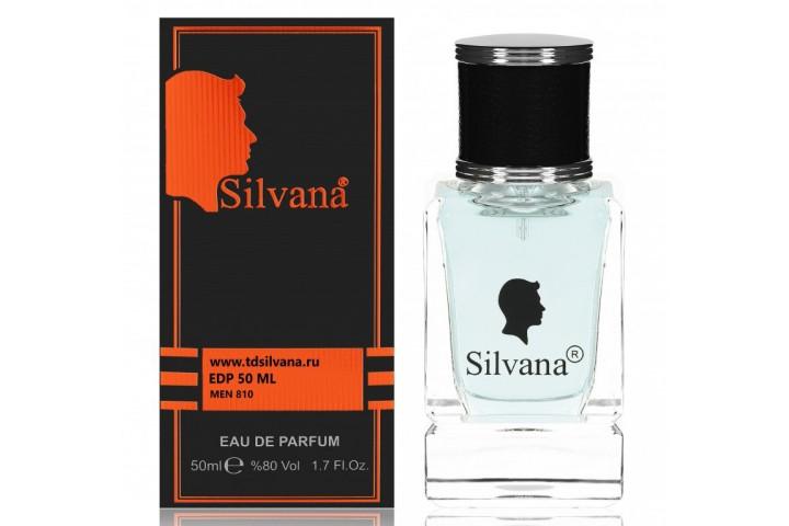 Silvana Versa Fresh Fresh - Aquatic