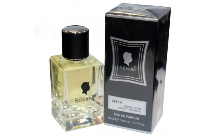 Silvana Ideal Hom Woody - Aromatic