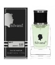 Silvana Di Gio Aromatic - Aquatic