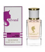 Silvana Tender Floral - Fruity