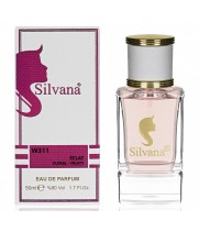 Silvana Eclat Floral - Fruity