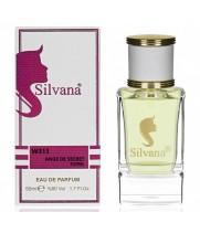Silvana Ange De Secret Citrus - Floral