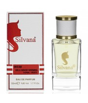 Silvana Killi Good Women Floral - Fruity