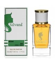 Silvana Edit Floral - Sweet