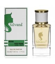 Silvana Nose Femme Floral - Fruity