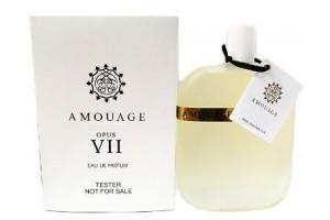 Amouage Opus VII TESTER унисекс