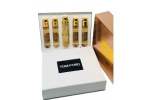 Набор мини-парфюма Tom Ford Orchid Soleil 5х11ml