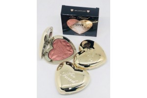 Румяна TOO FACED Love Light