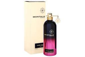 Montale Starry Night, Edp