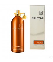Montale Honey Aoud, Edp