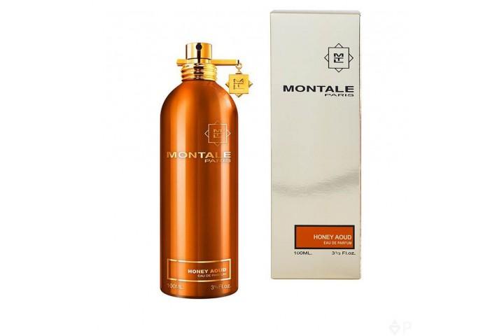 Montale Honey Aoud, Edp