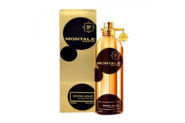 Montale Moon Aoud, Edp